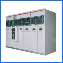 medium voltage switchgear switch cabinet for buildings