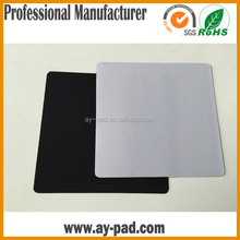 AY Natural Rubber Foam Roll/Sheet/Pad, Mouse Pad Material For Heat Transfer Printing
