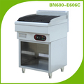 Cosbao freestanding Gas Grill Lava Rock Charbroiler BN600-E606C