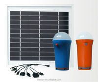 solar home lighting kit solar power system for home solar panels for home