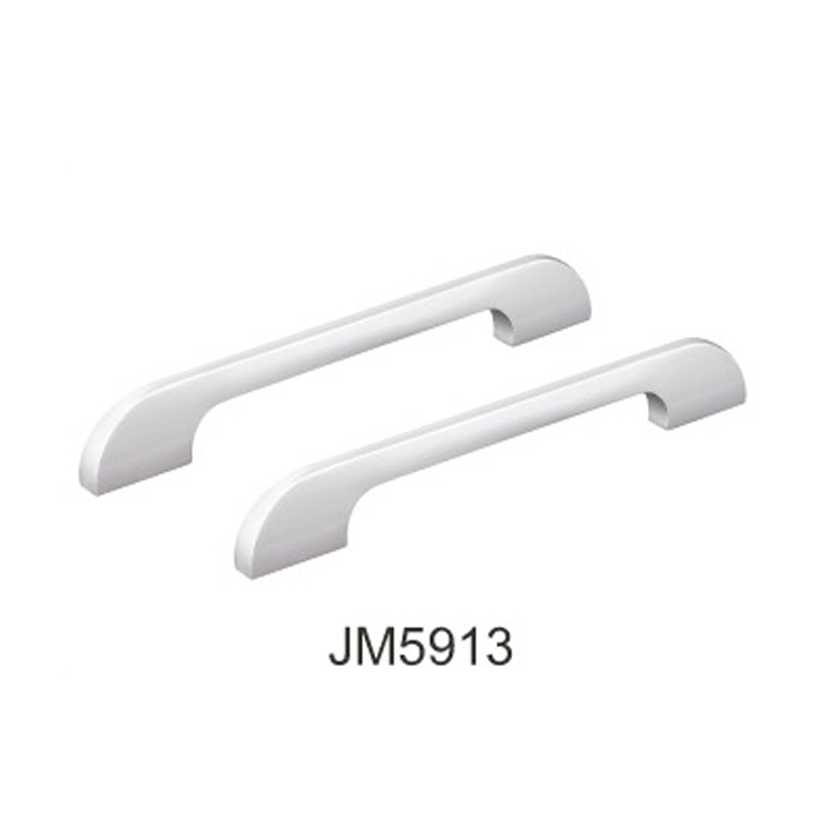 China Glory door kitchen cabinet handle,new design furniture handle