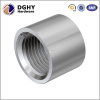 Hot selling alloy shaft sleeve, shaft bushing