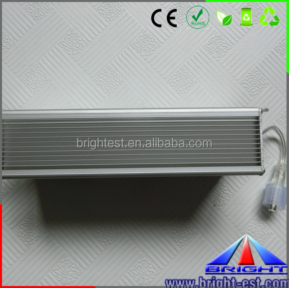 Isolation led driver factory SAA CE TUV CB led down lights constant current250w led driver housing led display driver