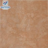 400x400mm cheapest kitchen brands name ceramic floor gres tile with price made in china