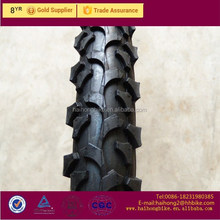 diamond Bicycle tireMountain Terrain Bicycle tyre 24x2.125 24x1.95 MTB bicycle tyre 26x2.125 26x1.95