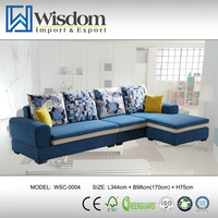 Dubai Sofa Sales Winning Furniture