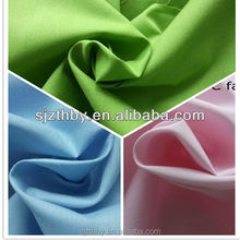 alibaba express tc lot of fabrics cheap