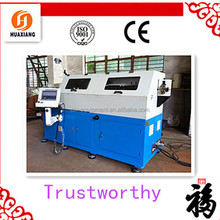 full automatic wire mesh bender