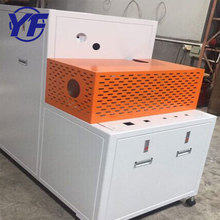 Test Cabinet With Vacuum Pump Humidifier Vacuum PUMP cabinet