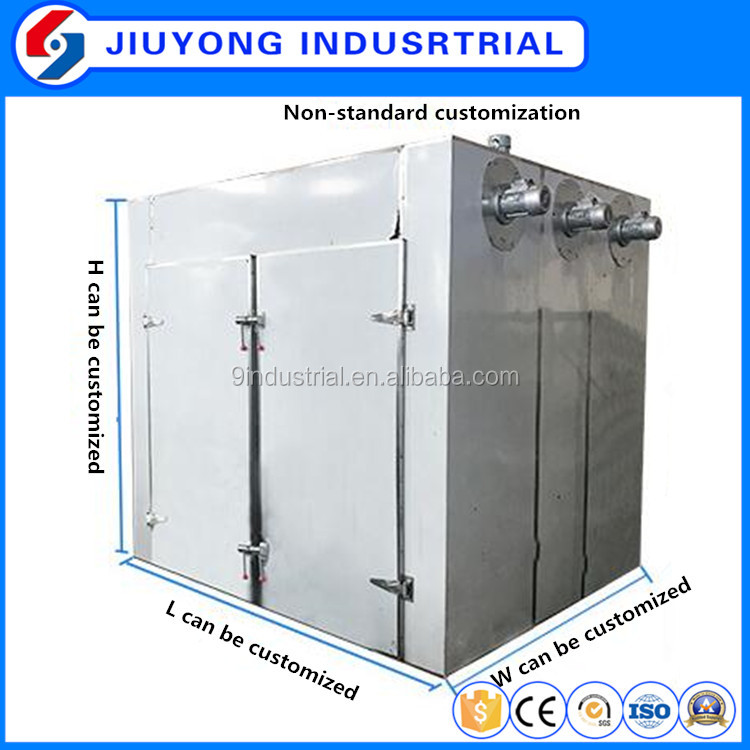 New designed fish dryer freeze dry fruit