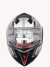 DOT approved helmets motorcycle flip up helmets