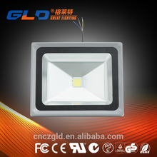 New product 2017 led outdoor stadium lighting With Long-term Service