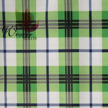 100% polyester fiber fabric wholesale 300D Oxford cloth Printed waterproof cloth