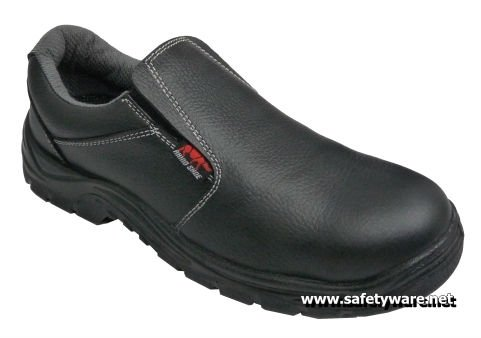 Safety Shoe, TPU Safety Shoes, Steel Toe Cap & Steel Plate Safety Shoes