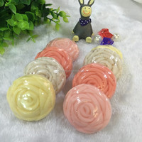 Hotel Soap Samll Decorative Custom Soap