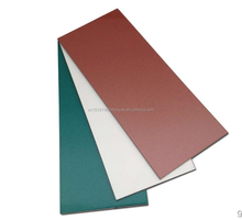 4mm aluminum composite panel / 5mm aluminum composite panel