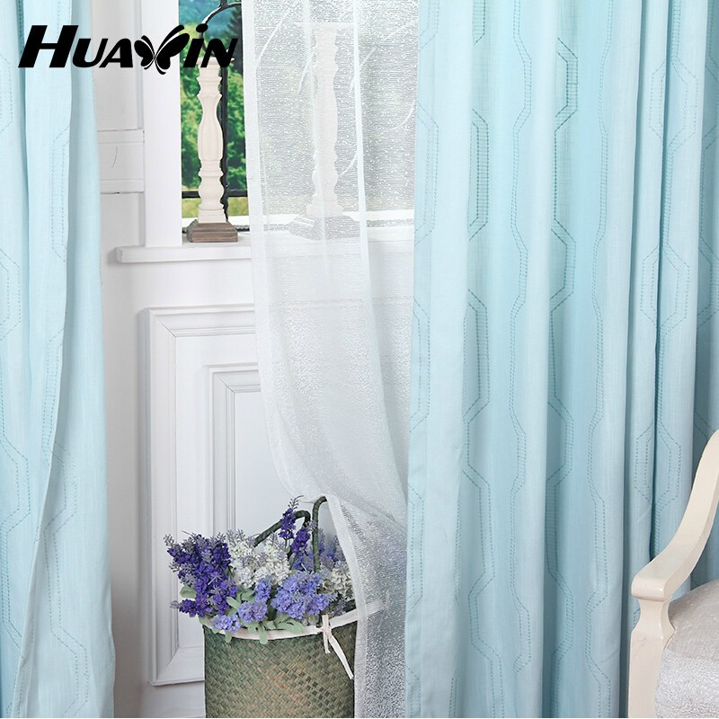 Available Hometextile For Latest Curtain Designs 2015 Buy Latest Curtain De