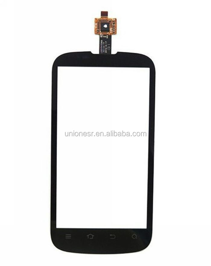For ZTE V970 Screen Touch Glass,Good Quality Lcd Touch Screen Digitizer For ZTE Grand X V970