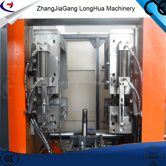 50L-100L-150L-200L HDPE Plastic Jerry Can Tank Container Drum Extrusion Blowing Mould /Blow Molding Machine