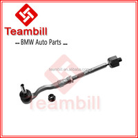 auto parts market in guangzhou TIE ROD ASSEMBLY for bmw X3 F25 32106787472
