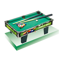 Best Selling Learning Toys Billiard Table Toy