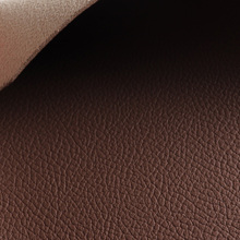 PVC leather material for making furniture 100% Modern Embossing Artificial PVC Synthetic Sofa Leather Fabric Furniture
