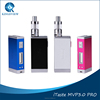 Kingsview Hot selling! 2015 Innokin Itaste Newest Starter Kit! Innokin Itaste MVP V3.0 Pro 60w 4500mah 0.2ohm Mvp 3.0 pro kit