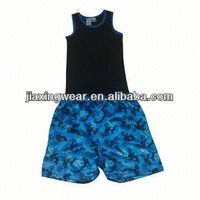 Hot sales cotton nighties for pajamas and promotiom,good quality fast delivery