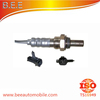 High Quality For BUICK Auto Oxygen Sensor DENSO 234-2013 high performance Hot seller BEE manufacturer factory plant