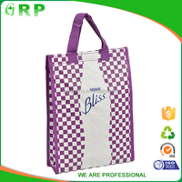 Promotional cheap fitness picnic insulated lunch cooler bag for frozen food