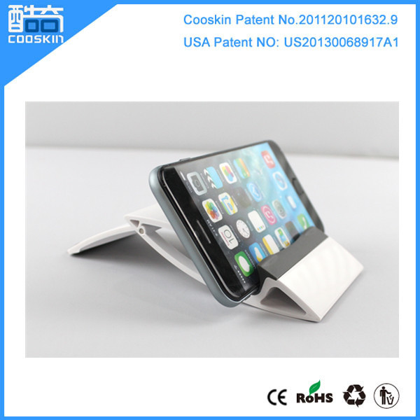 Top 1 hotest sales universal mobile phone display stand for desk,mobile phone stand