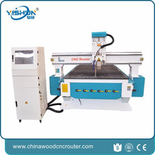 cnc wood carving machine routers used cnc for sale