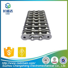 Standard roller chain With Short Pitch 24A