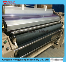 High speed water jet loom/weaving loom/power loom machine price