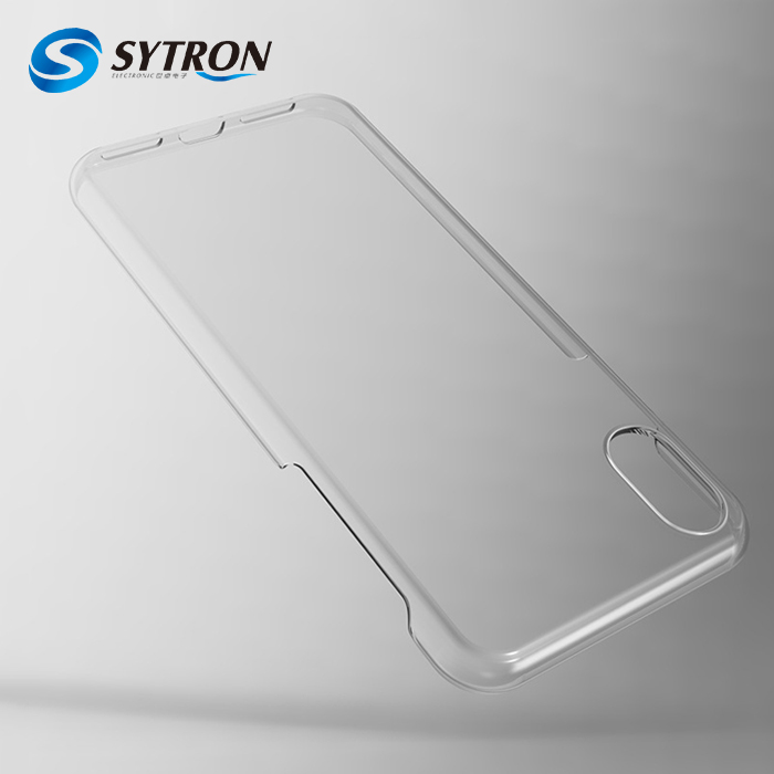 Hot sales CE approved for iphone x hard pc back cover,for iphone x hard phone cover,for iphone x hard white case