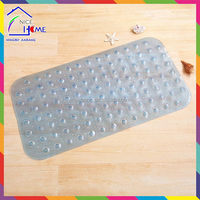 Big bubble quality best sell super soft luxury bath mats and rugs