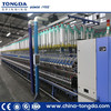 FA506 Ring spinning machine textile spinning machine