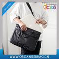 Encai Fashion Laptop Shoulder Bag High Quality Bussiness Handbag