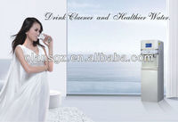 Big Sale Superb Quality Dubai Water Dispenser Manufacturer OLS-D03