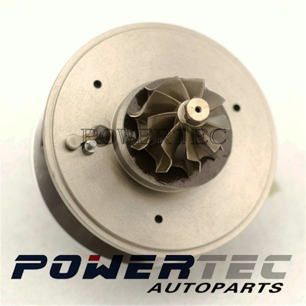 Turbo Cartridge Garrett GT1749V Kit 768331-0001 713672-5 / 713672-6 Turbo Core for Seat Leon 1.9 TDI 110HP