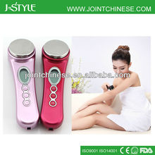 New Skin At Home Full Body Cellulite Massage Ultrasonic Therapy