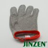 Stainless Steel Gloves Steel Gloves Metal