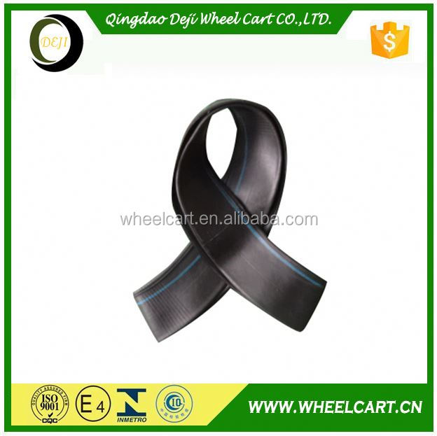 Best Selling Products Motorcycle Tyre And Inner Tube 300-10