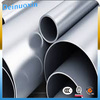sus304 stainless steel tube/pipe