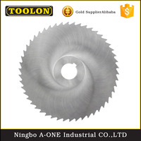 M42 22.2Mm Exquisite orthopedic pcb cutting saw blade, 25.4Mm Adjustable sharpener band saw blade