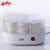 Factory directly sell KN-128G Yogurt Makers High Quality Wholesale Custom With required certificate