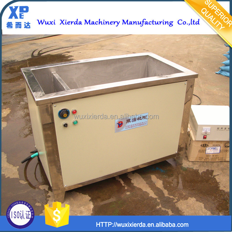 Parts Ultrasonic Washing Machine