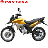 Powerful Off Road 928 Motorcycle Cheap Motos 250cc From China