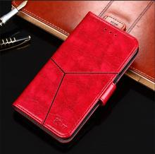 SUD New Fashional Flip Wallet Leather Cover <strong>Case</strong> for Samsung Galaxy A3 A5 A7 2017