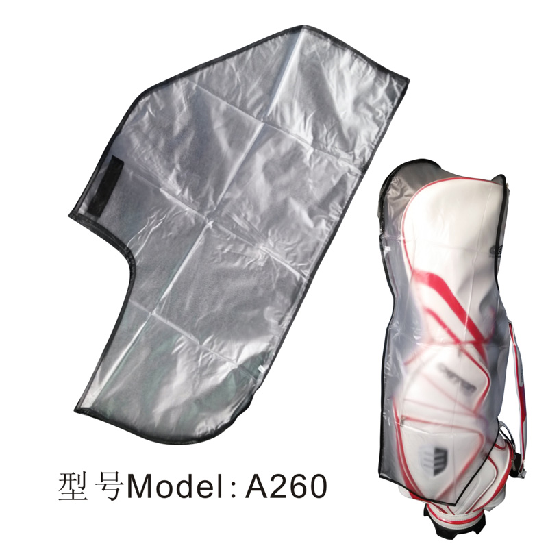 Caiton Full Golf Rain Cover Golf Accessory Golf Factory A260